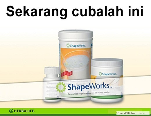 shapework program